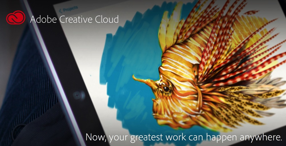 Adobe Creative Cloud is a cost-effective subscription-based solution for your favourite photo apps. Migrating to a new computer is simple if you follow the rules