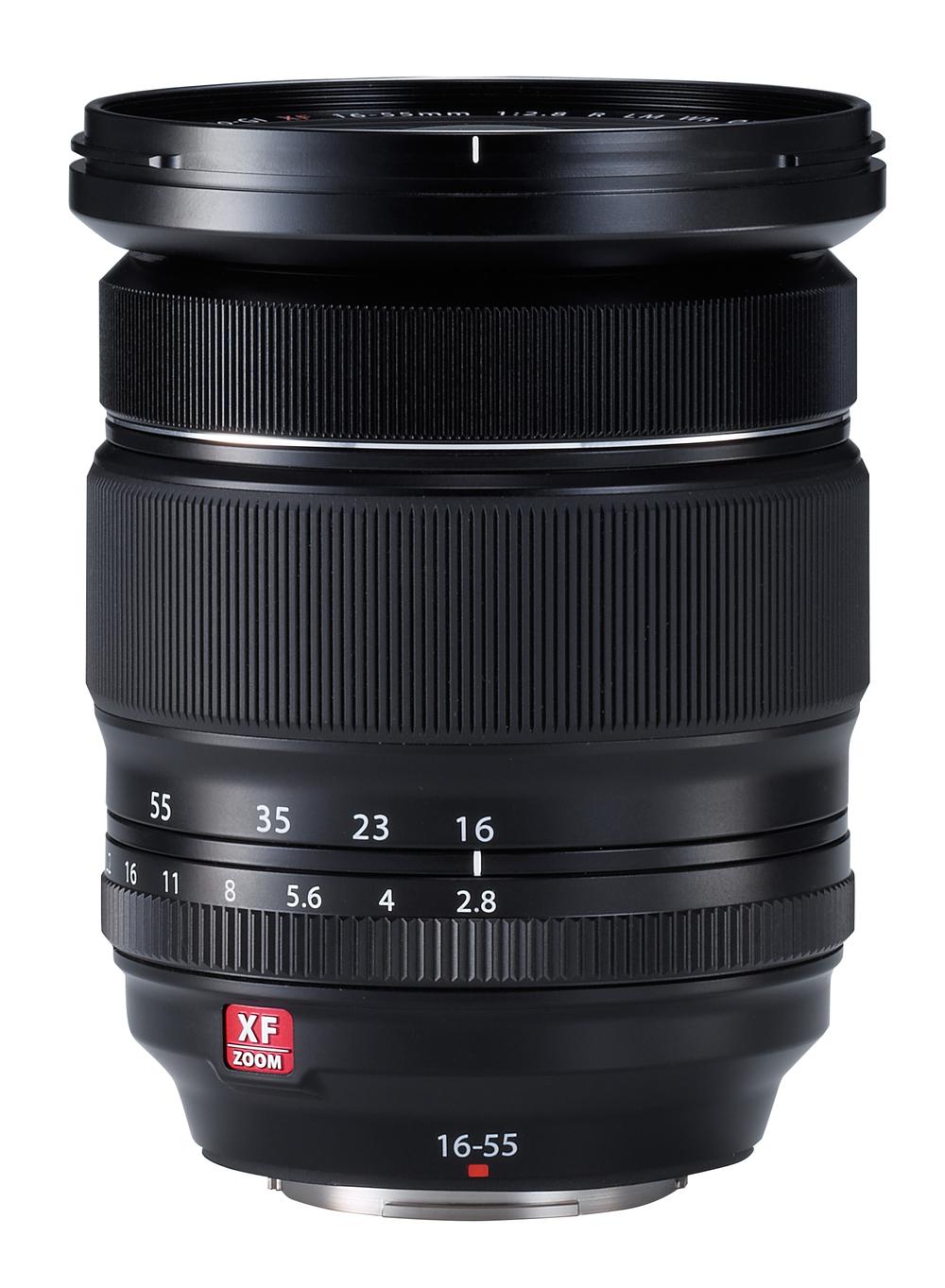 XF16-55mm_Flat.jpg