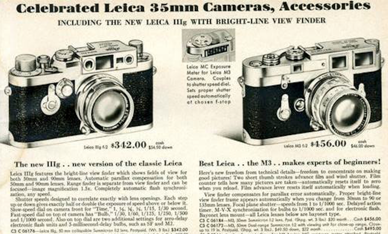 Leica 342.png
