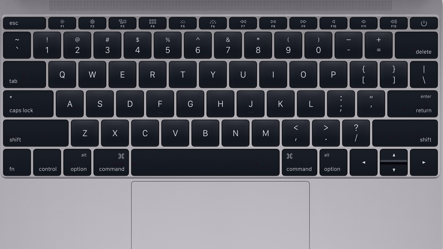Compromised keyboard, single port interface and a slow processor. But do the benefits of the new MacBook outweigh its disadvantages? David Sparks decides.
