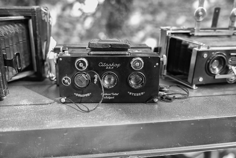 35mm, 1/80s @ f/2.3