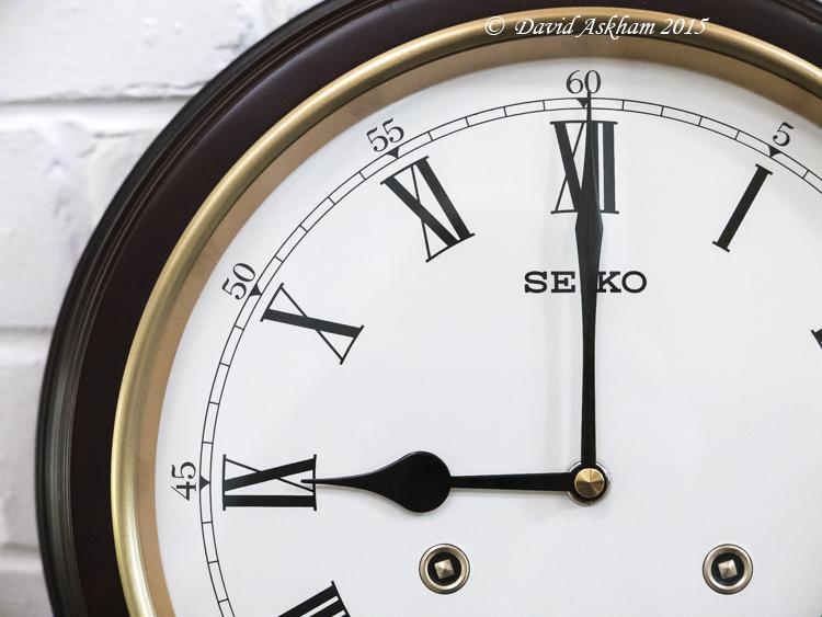 Clock ISO3200-1.jpg