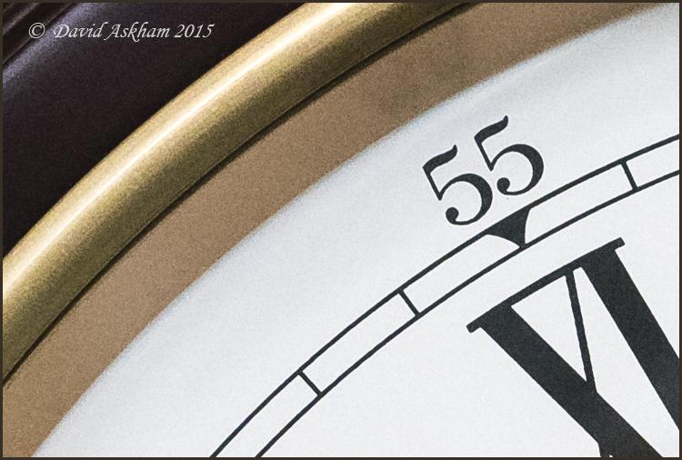 Clock ISO3200-2.jpg