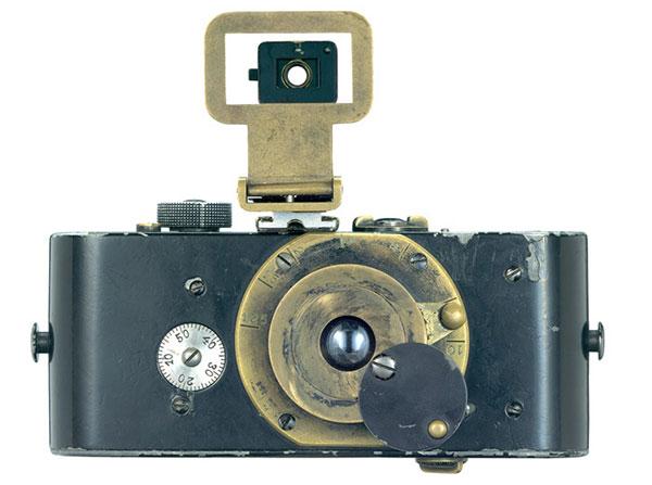 Photo: Leica AG