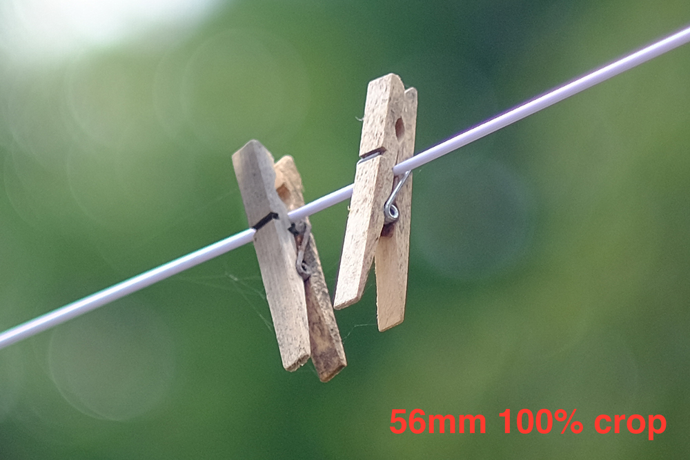 Peg test Fuji 56mm 1 100 per cent cropped.jpg