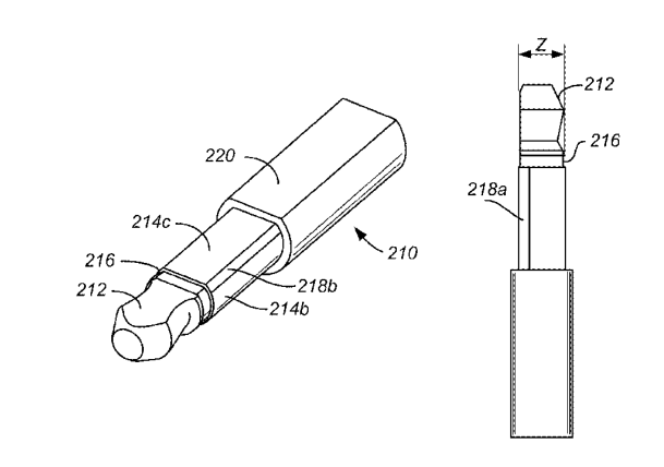 Source: US Patent Office