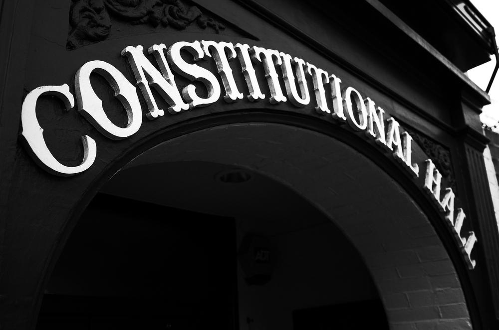 Constutional Hall.jpg