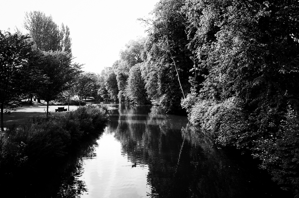 Millmead Guildford.jpg