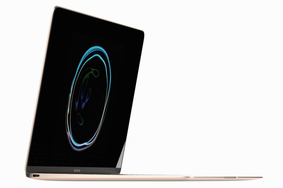decision making process macbook air Microsoft's surface tablet vs  could fracture the decision-making process apple has macbook pros at  the ipad coexists with the macbook air, .