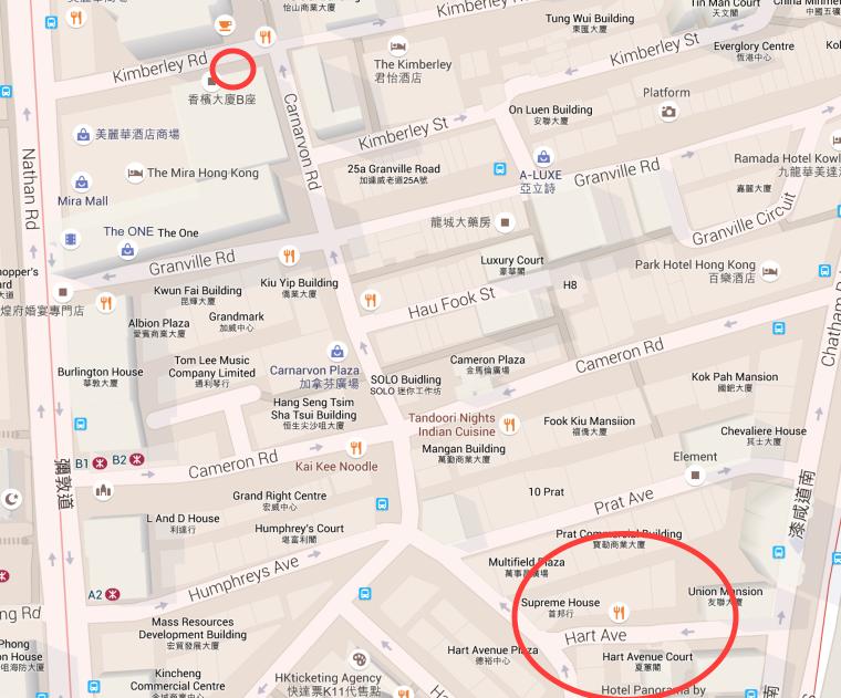Tsim Sha Tsui - Google Maps 2015-10-10 22-06-26.png