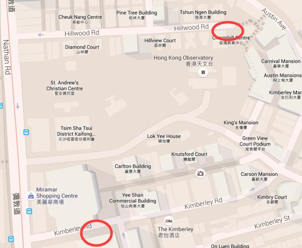 Tsim Sha Tsui - Google Maps 2015-10-10 22-07-24.png