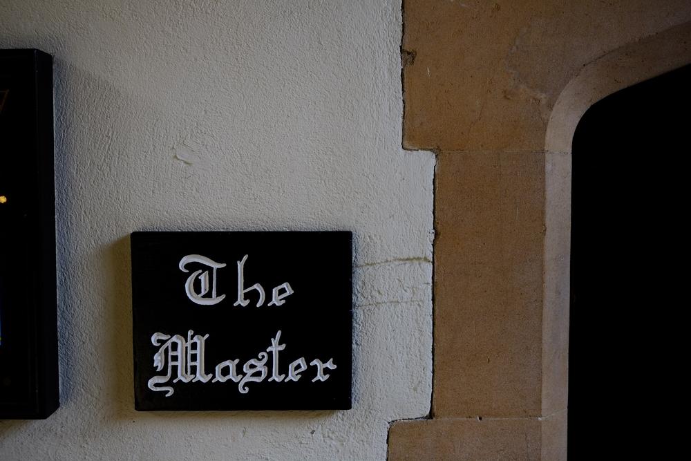 The Master 27.jpg