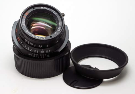 Camera Geekery: The New MS-Optics Apoqualia 35mm 1.4 F MC - Japan Camera Hunter 2015-12-27 15-25-51.png