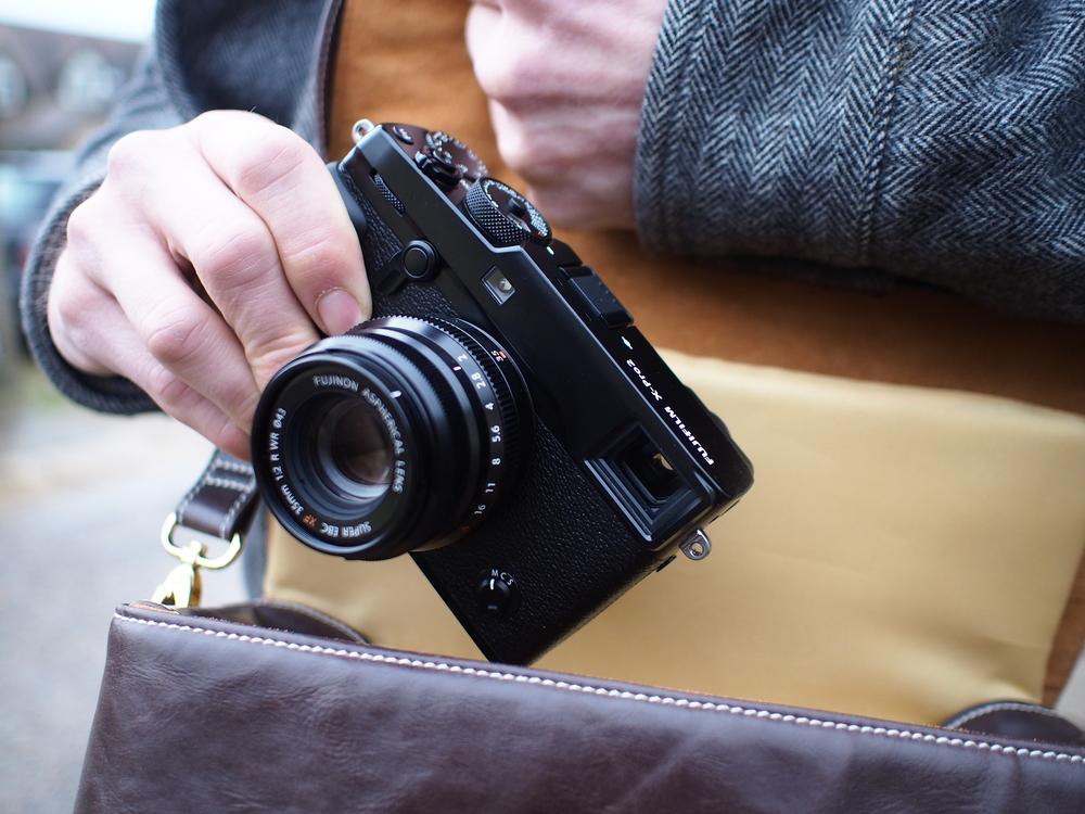 X-Pro2_0505.jpg