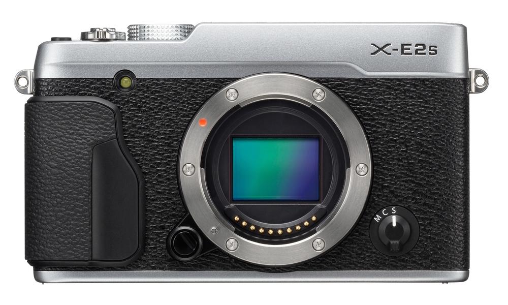 X-E2S_silver_front.jpg