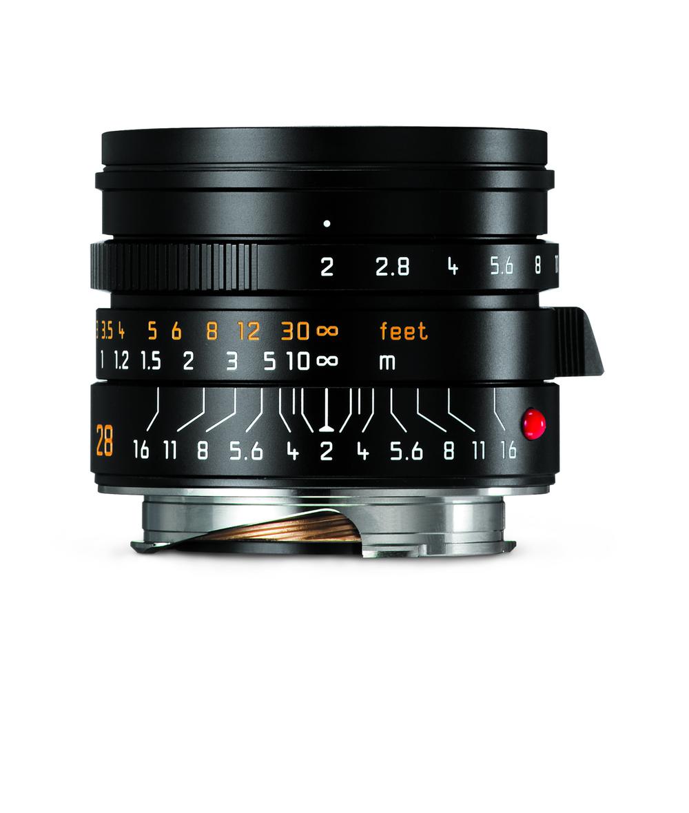 Leica Summicron-M 2_28_ASPH_front-2.jpg