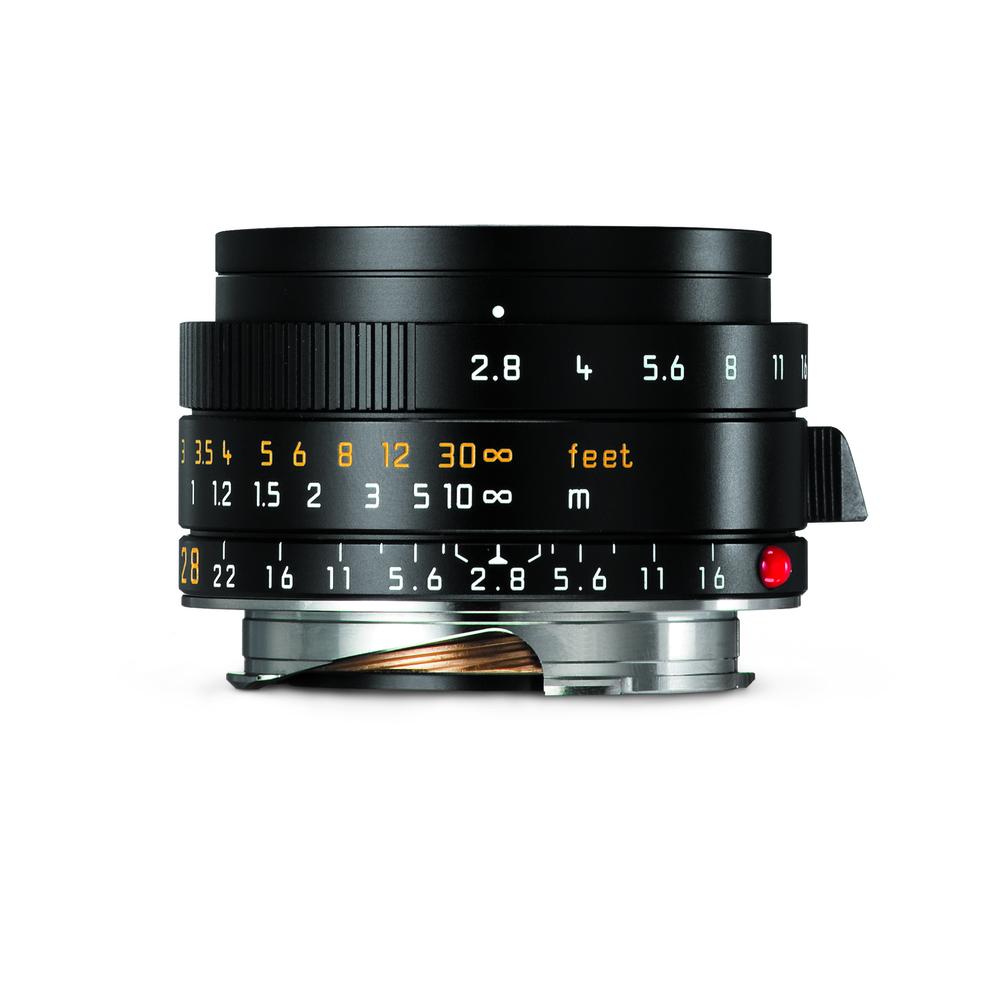 Leica Elmarit-M 2.8_28_ASPH_front.jpg