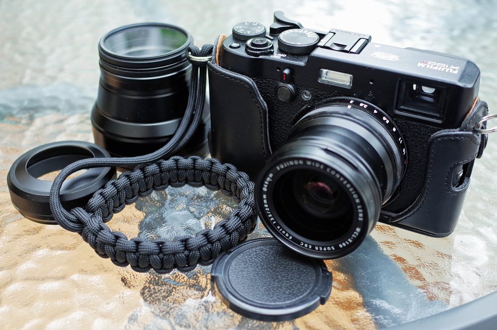 X100T with WCL mounted showing filter on b2b ring.jpg