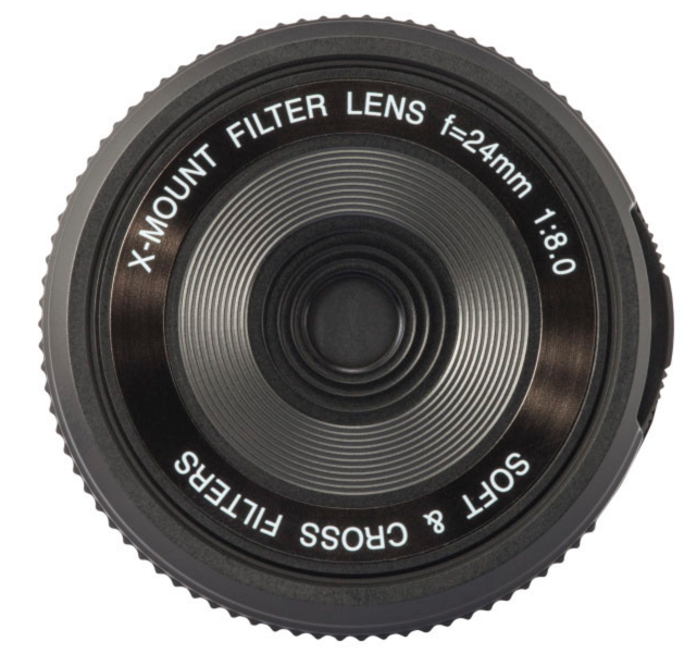 Front of lens.png