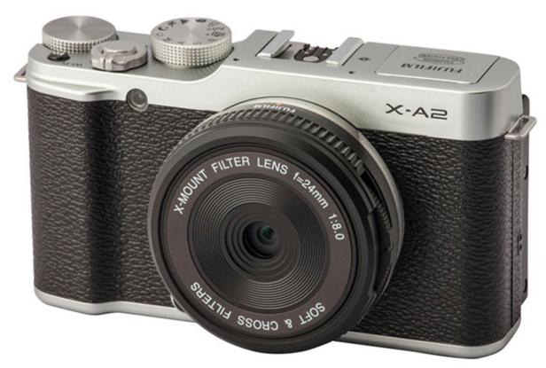Lens on XA2.png