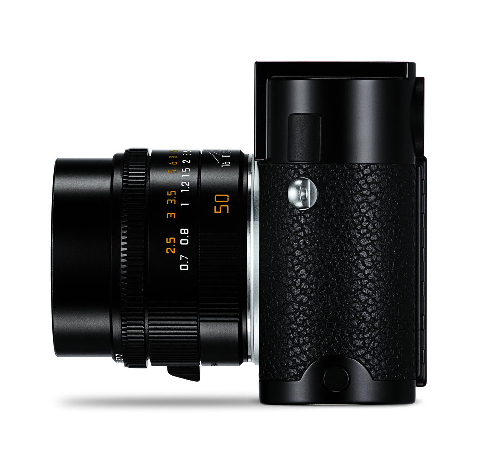 Leica M_Typ262_left.jpg