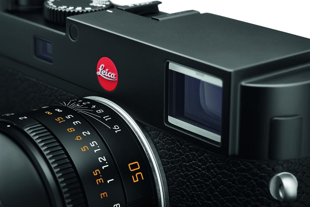 Leica M_Typ 262_CU2.jpg