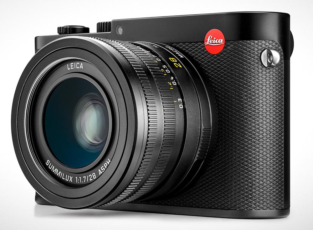 Leica Q_1-3.jpg