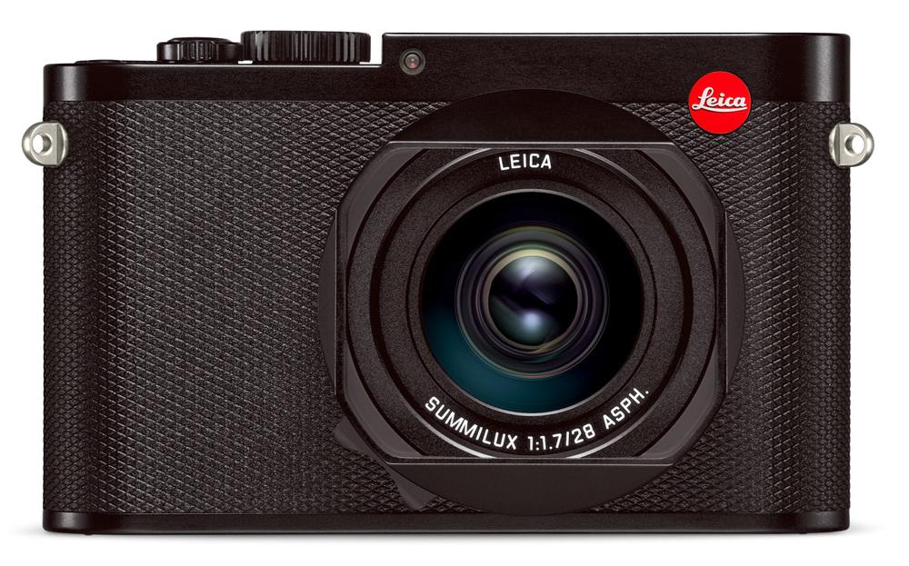 Leica Q_front_lenshood-1.jpg