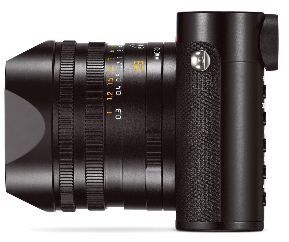 Leica Q_left_lenshood-2.jpg