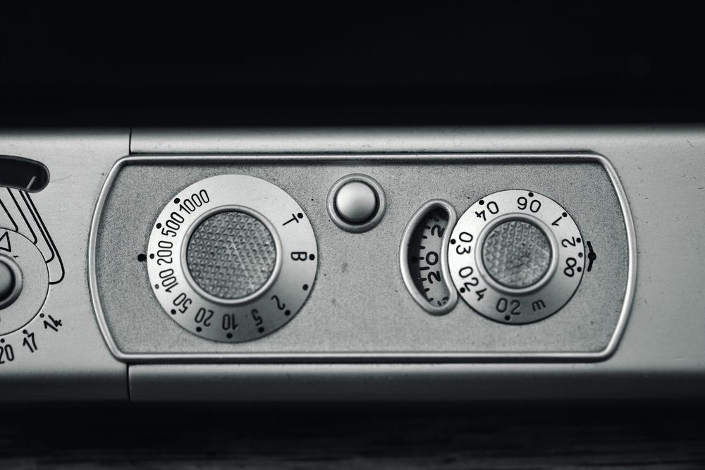 XPro2 60mm 7.jpg