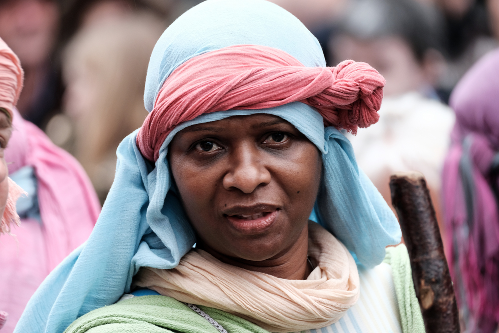 Guildford Passion 2016 XPro2 100-400 People 2.jpg