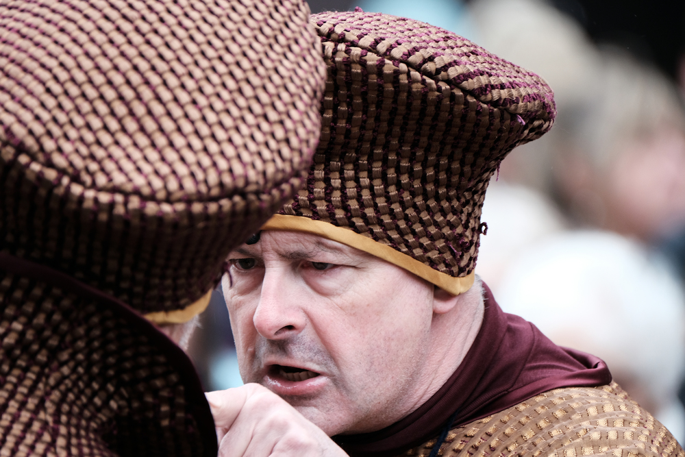 Guildford Passion 2016 XPro2 100-400 Priests 1.jpg