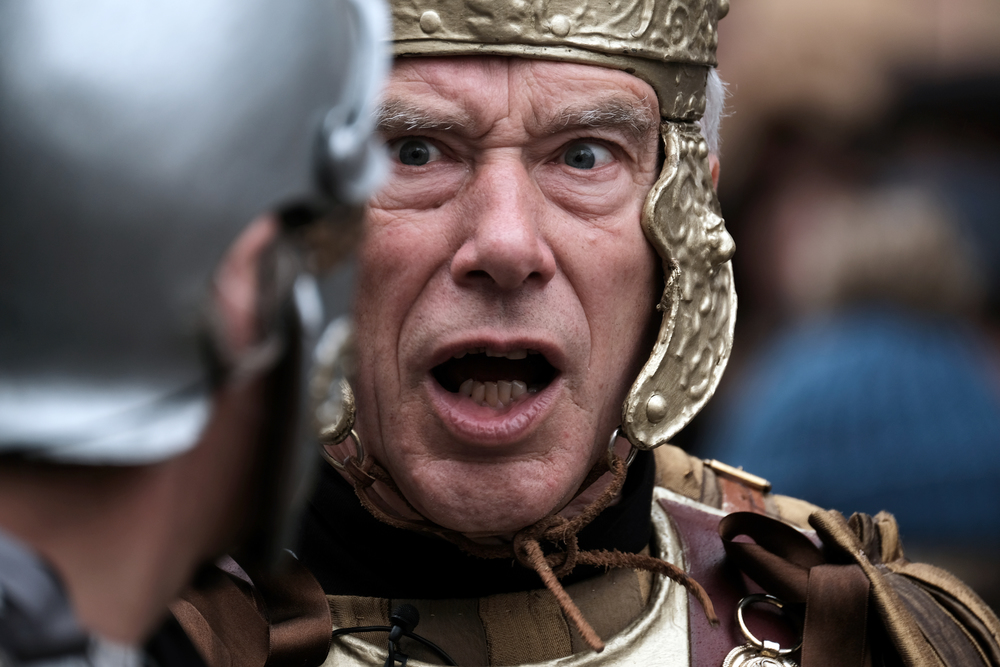 Guildford Passion 2016 XPro2 100-400 Roman 3.jpg