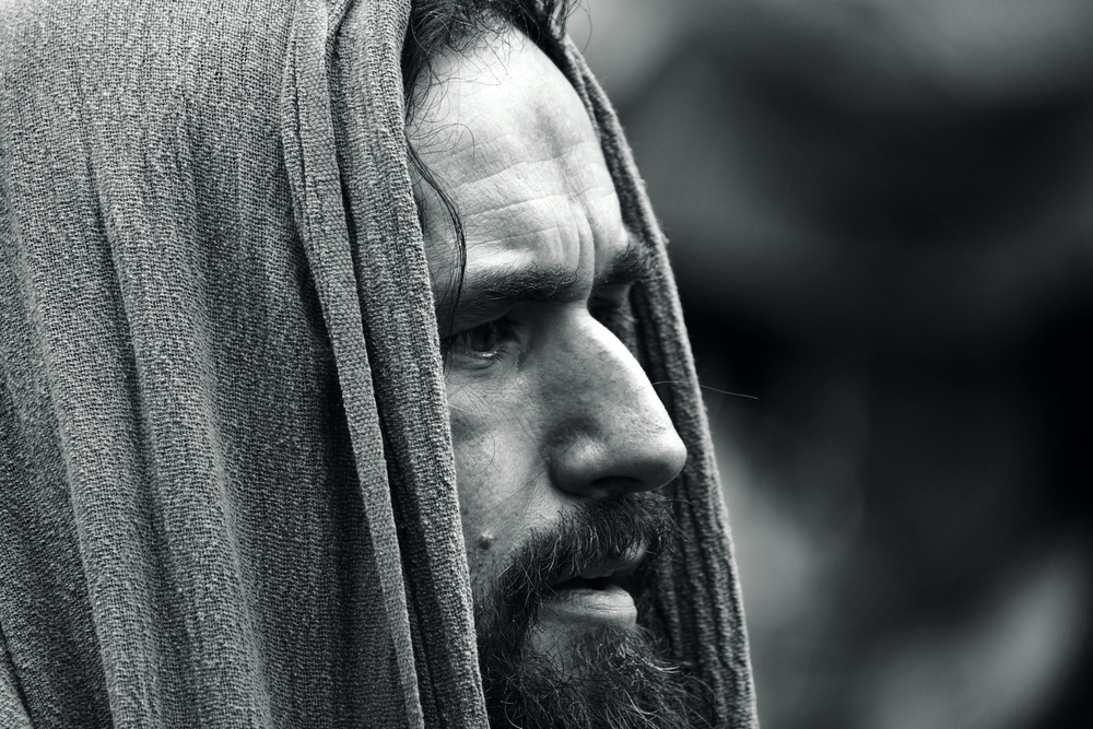 Guildford Passion 2016 XPro2 100-400 JC 4 mono .jpg