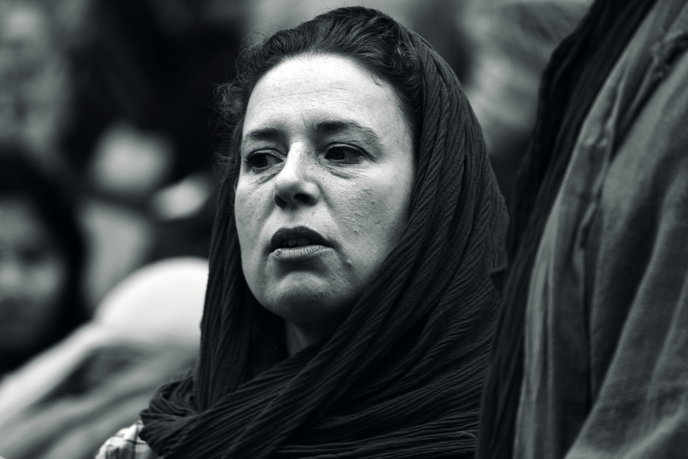 Guildford Passion 2016 XPro2 100-400 People 4 mono.jpg