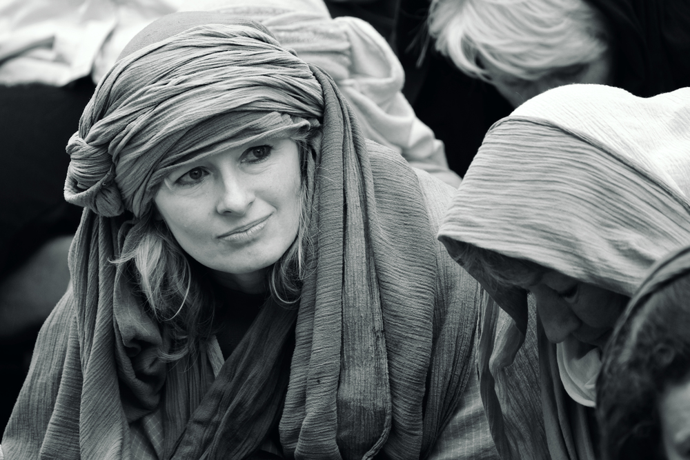Guildford Passion 2016 XPro2 100-400 People 6 mono.jpg