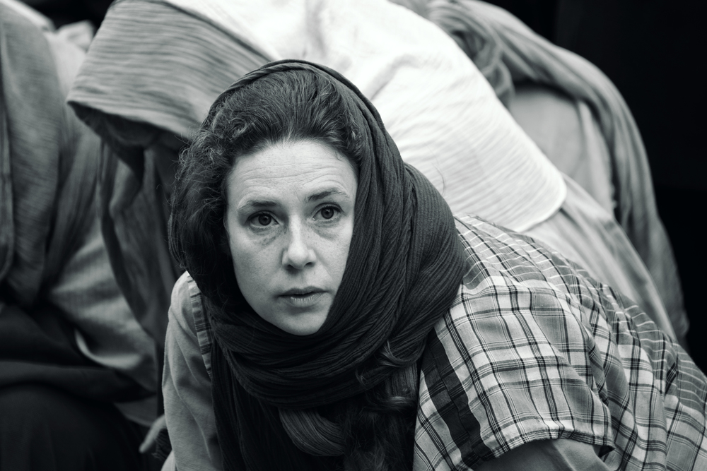 Guildford Passion 2016 XPro2 100-400 People 7 mono.jpg