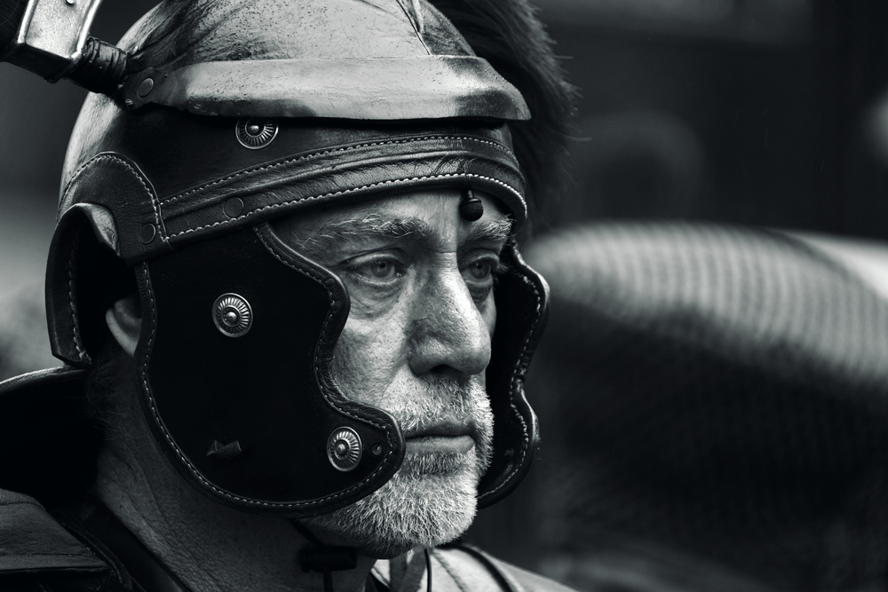 Guildford Passion 2016 XPro2 100-400 Roman 4 mono.jpg