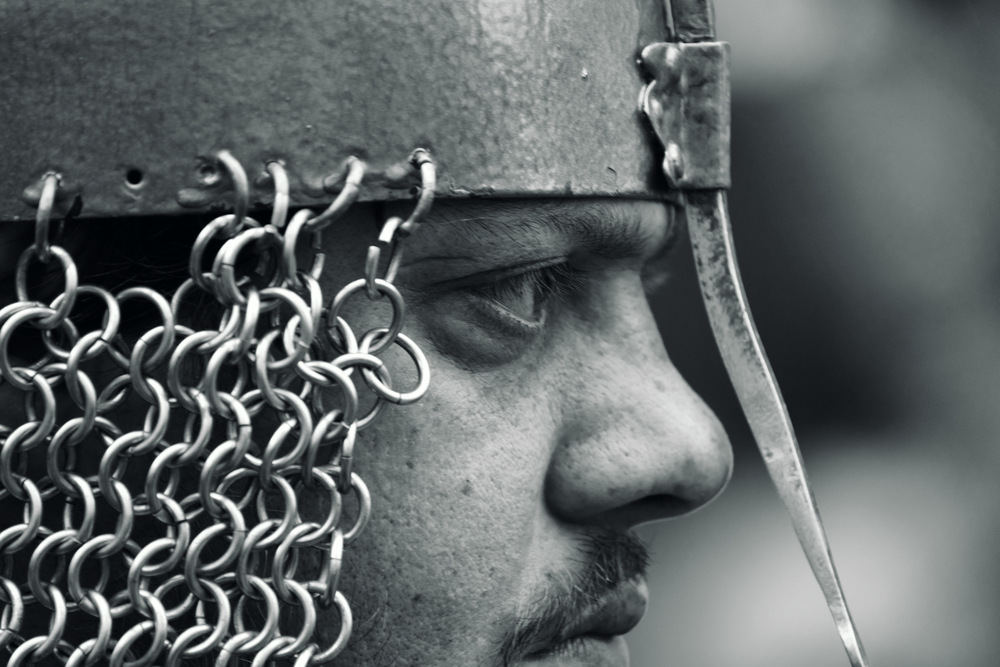 Guildford Passion 2016 XPro2 100-400 Soldier 2 mono.jpg
