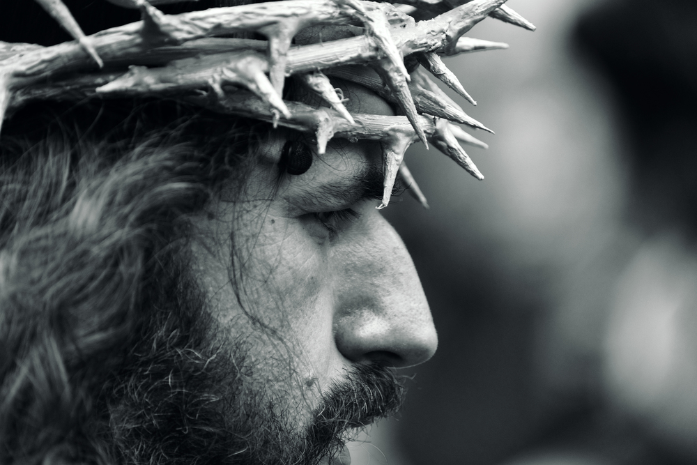 Guildford Passion 2016 XPro2 100-400 JC 5 mono .jpg