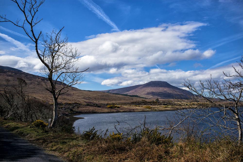Photo 8: Greenway Mulranny-Achill Western View