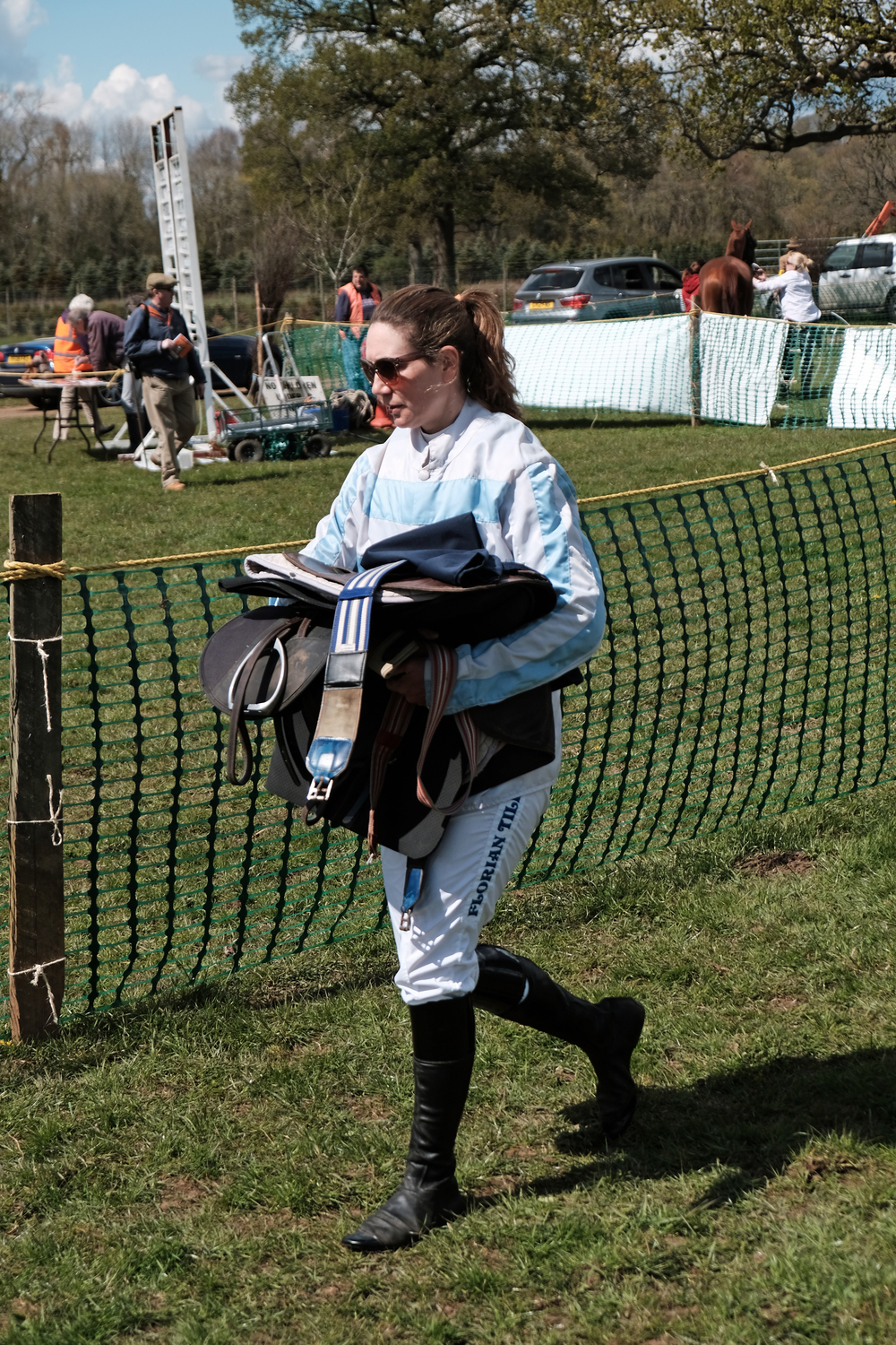 Peper Harow P2P April 2016 XPro2 02 Jockey.jpg