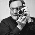 Bill Rosauer