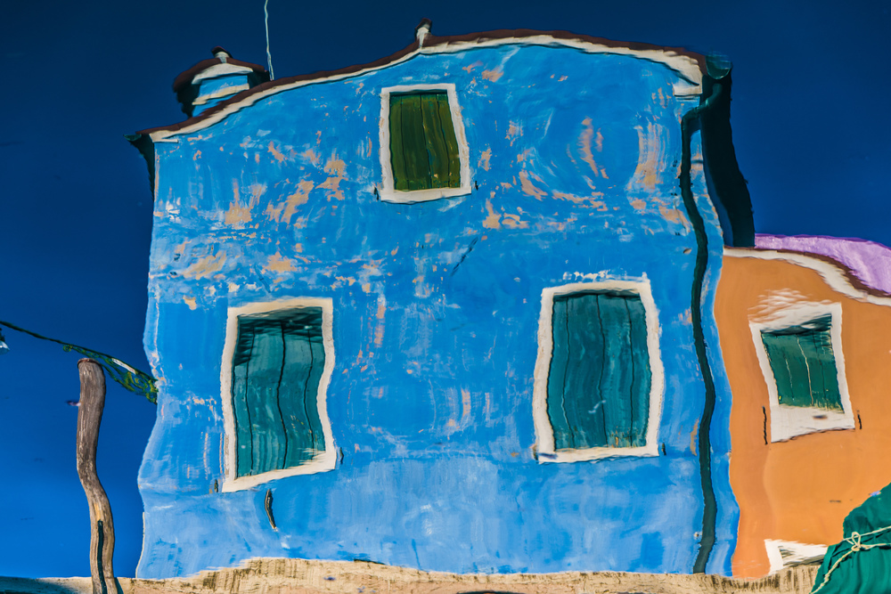 Burano (Venice) Leica SL with 24-90 Vario Elmarit SL Asph