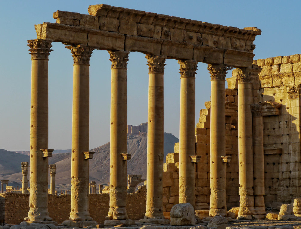 13 Syria 2009 Palmyra 3 (1 of 1).jpg