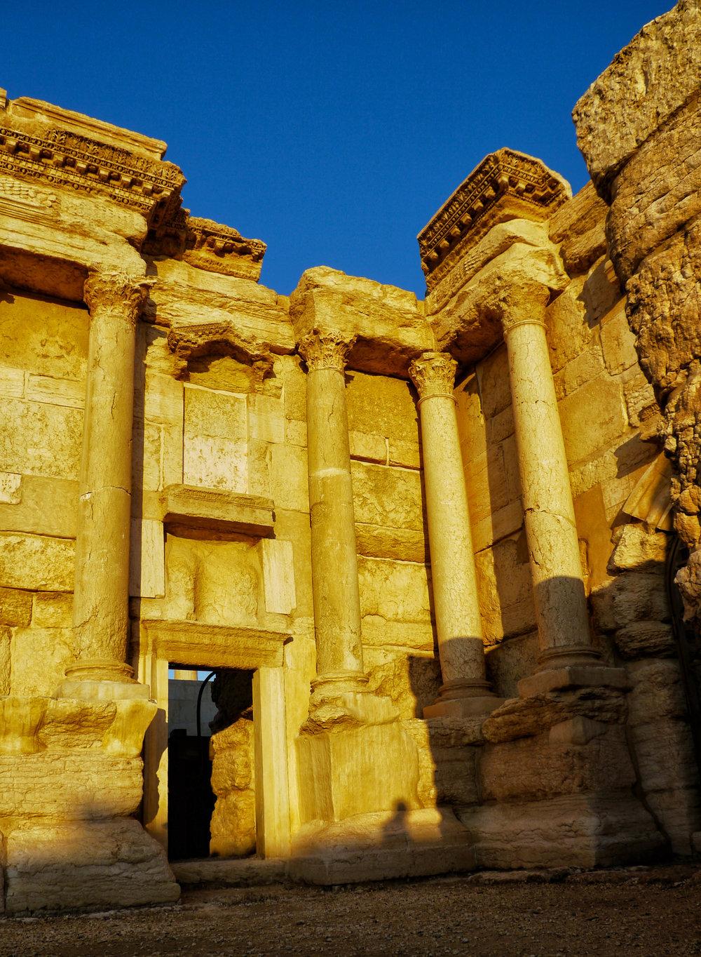 14 Syria 2009 Palmyra 4 (1 of 1).jpg