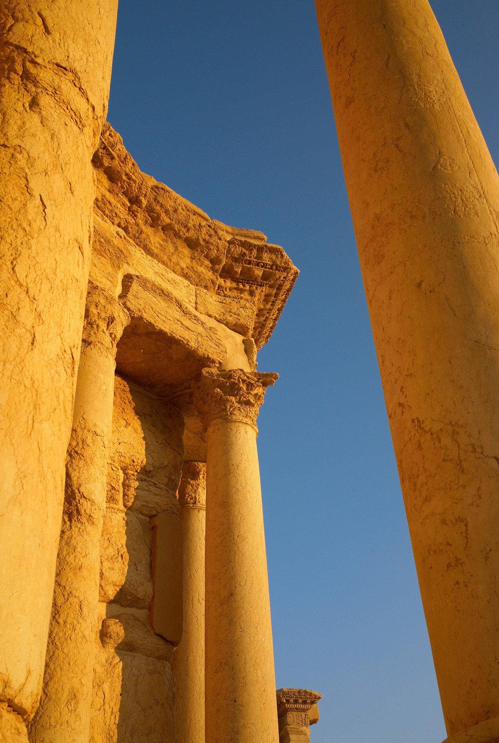 15 Syria 2009 Palmyra 5 (1 of 1).jpg