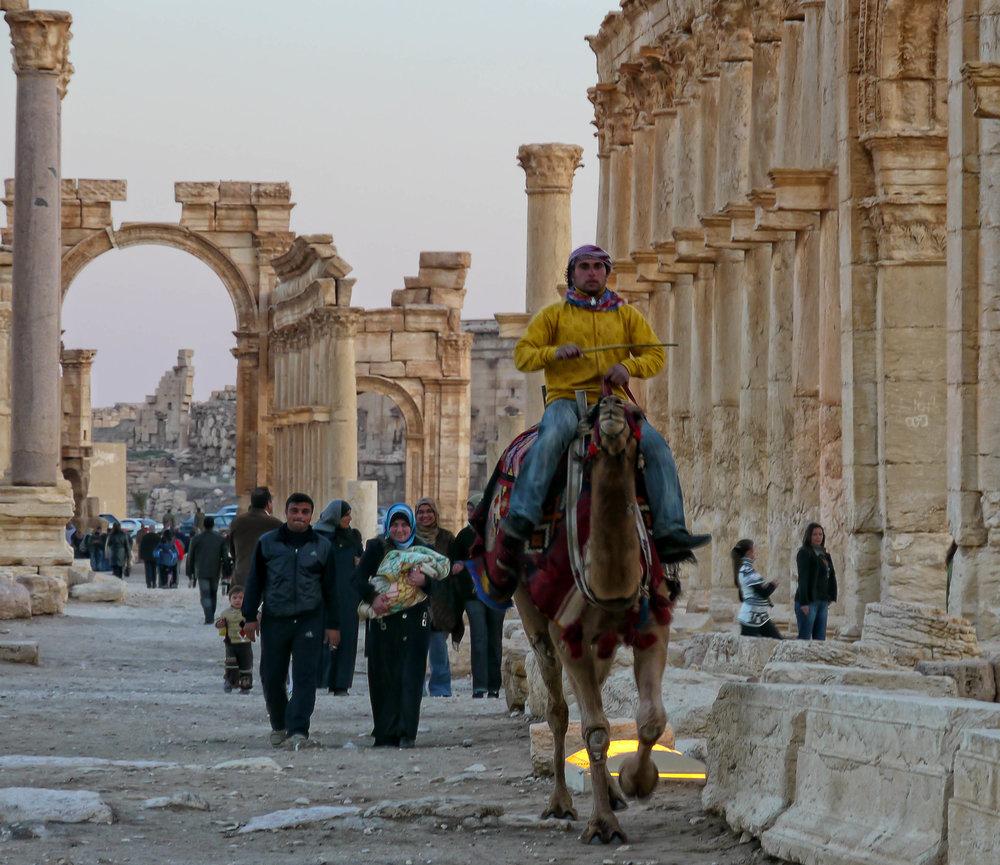 16 Syria 2009 Palmyra 7 (1 of 1).jpg