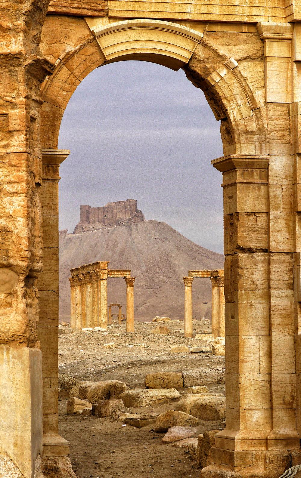 17 Syria 2009 Palmyra 8 (1 of 1).jpg