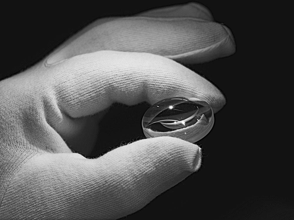 Leica Noctilux manufacturing 4.jpg